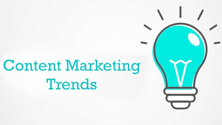ContentMarketingTrends 2021