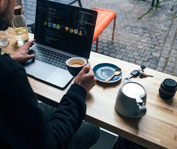 4 วิธีจัดการ การทำงานแบบ Multitasking ควรไปต่อหรือพอแค่นี้